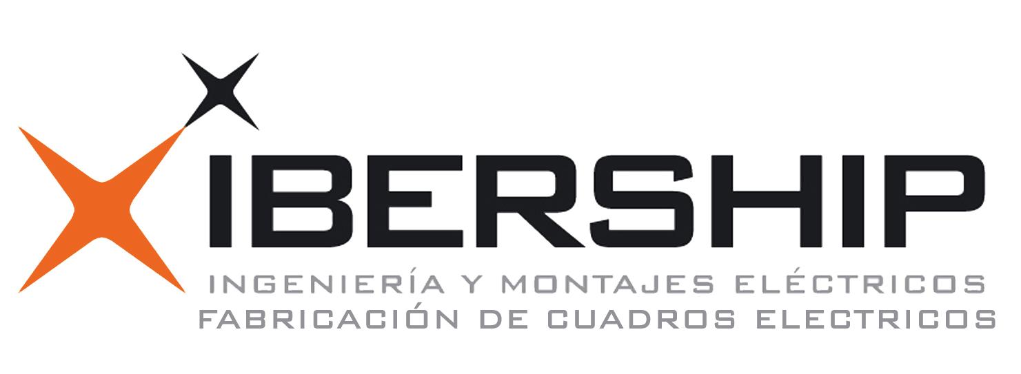 IBERSHIP – Ingeniería y Montajes electricos